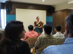Mumbai TMLP clinic