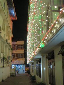 Kochi (Cochin) Hotel