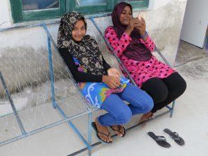 Gaafaru Maldives