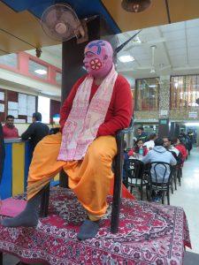 Chotiwala, Rishikesh