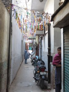 Delhi Hazrat Nizamuddin