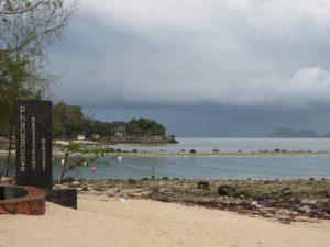 Phangan Cove