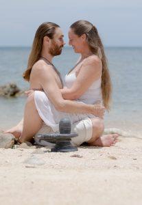 agama-beach-0022